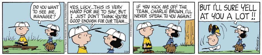 Peanuts. - Page 4 Captu427