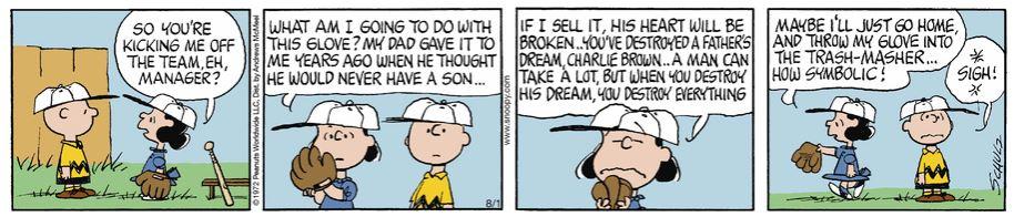 Peanuts. - Page 4 Captu431