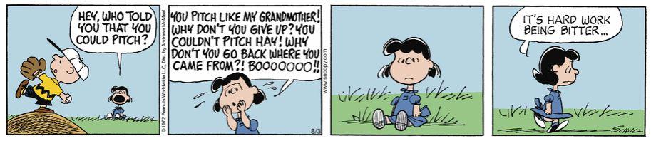 Peanuts. - Page 4 Captu438
