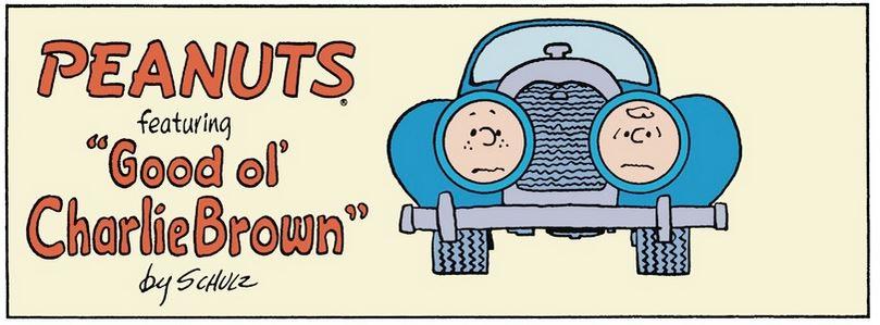 Peanuts. - Page 4 Captu442