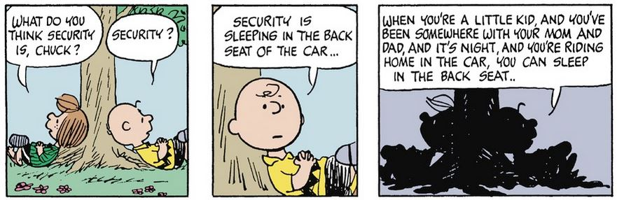 Peanuts. - Page 4 Captu443