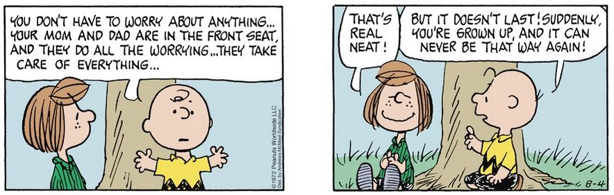 Peanuts. - Page 4 Captu444