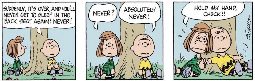 Peanuts. - Page 4 Captu445