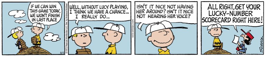 Peanuts. - Page 4 Captu451