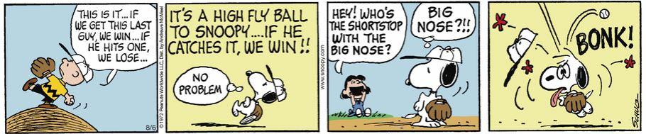 Peanuts. - Page 4 Captu456