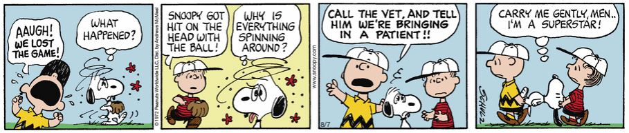 Peanuts. - Page 4 Captu461
