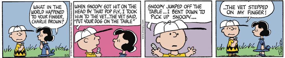 Peanuts. - Page 4 Captu469