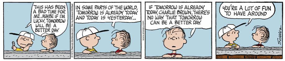 Peanuts. - Page 4 Captu471