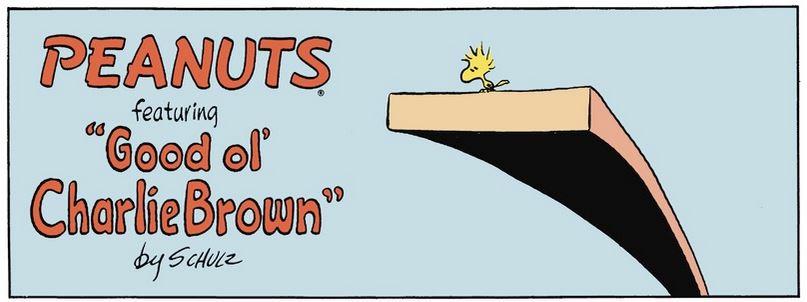 Peanuts. - Page 4 Captu476