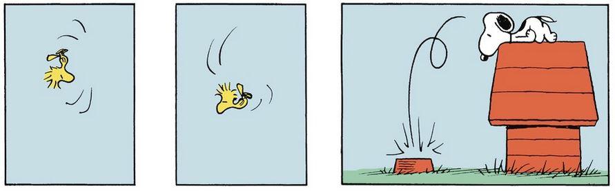Peanuts. - Page 4 Captu478