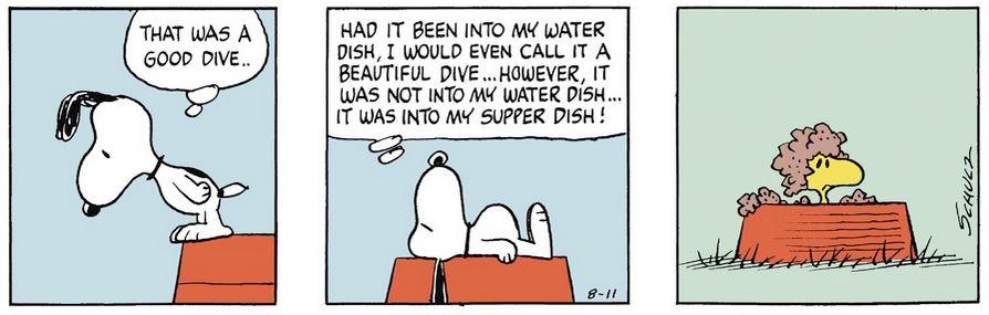 Peanuts. - Page 4 Captu479