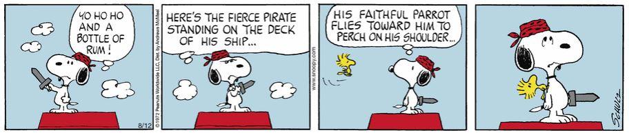Peanuts. - Page 4 Captu483
