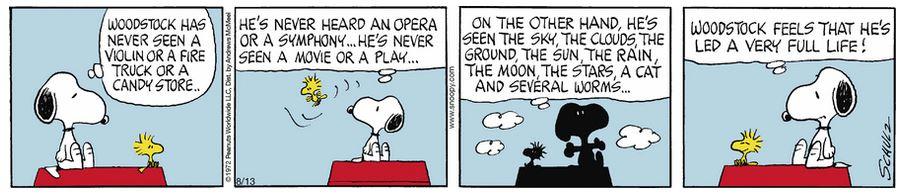 Peanuts. - Page 4 Captu488