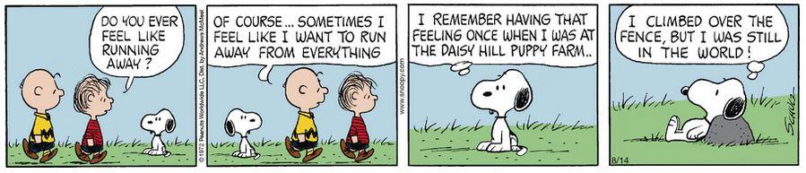 Peanuts. - Page 4 Captu494