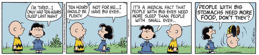 Peanuts. - Page 4 Captu500