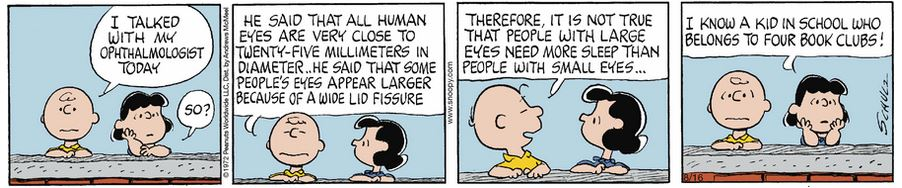 Peanuts. - Page 4 Captu504