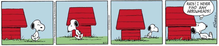 Peanuts. - Page 4 Captu508