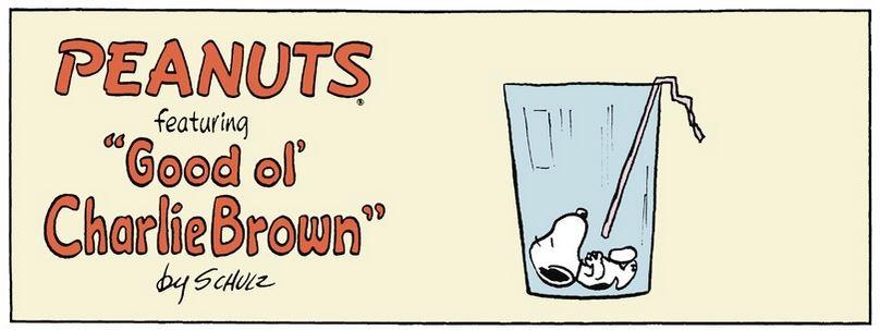 Peanuts. - Page 4 Captu514