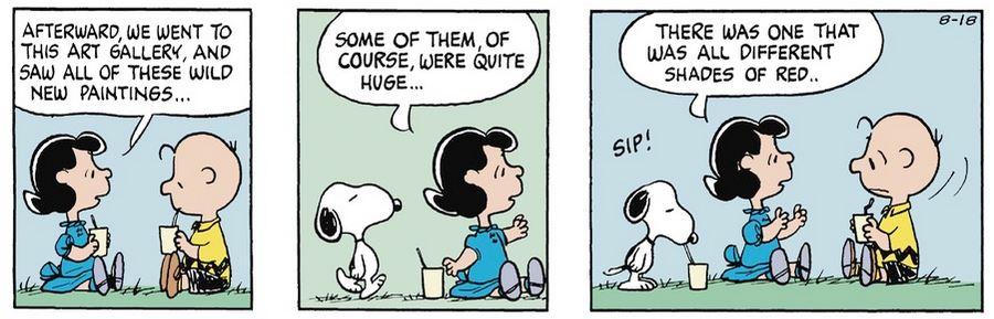 Peanuts. - Page 4 Captu515
