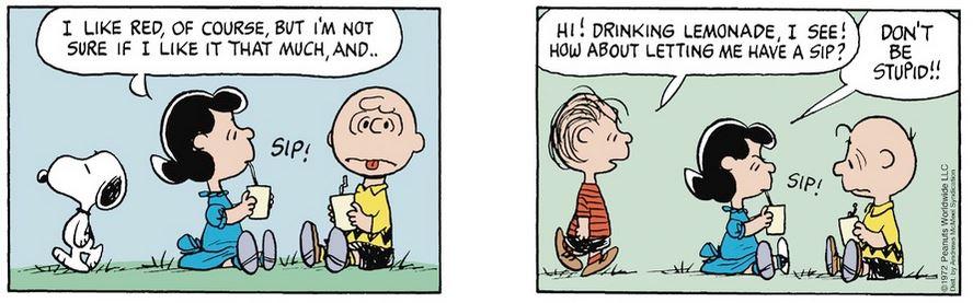Peanuts. - Page 4 Captu516
