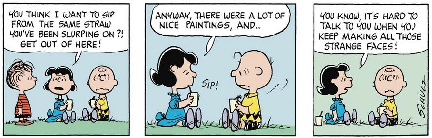 Peanuts. - Page 4 Captu517