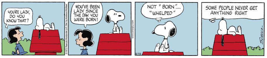 Peanuts. - Page 4 Captu521