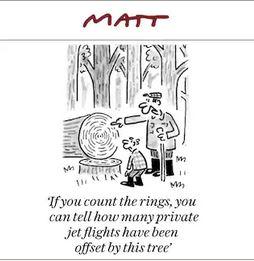 Matt  - Page 12 Captu526