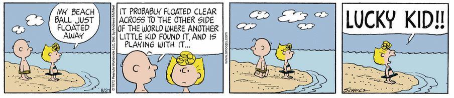 Peanuts. - Page 5 Captu530