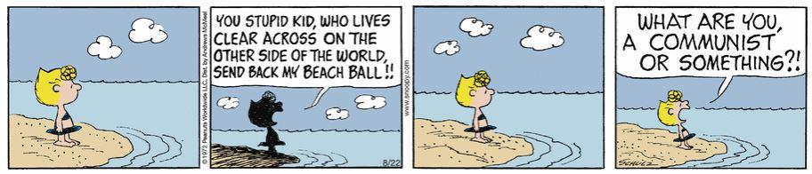 Peanuts. - Page 5 Captu535
