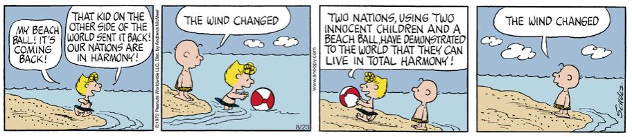Peanuts. - Page 5 Captu539