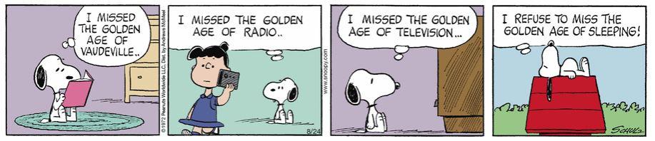 Peanuts. - Page 5 Captu543