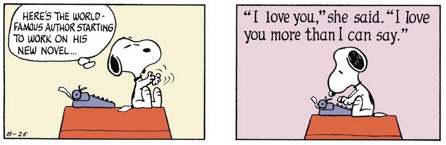 Peanuts. - Page 5 Captu547