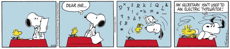 Peanuts. - Page 5 Captu552
