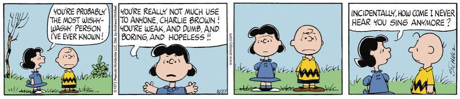 Peanuts. - Page 5 Captu559
