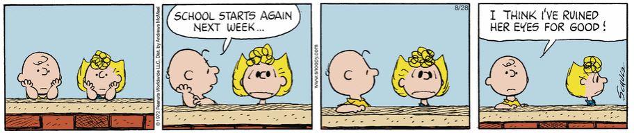 Peanuts. - Page 5 Captu563
