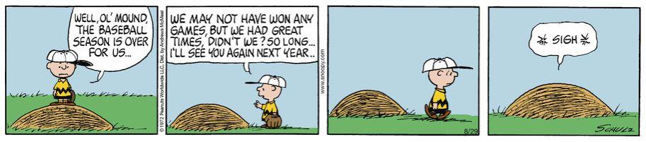 Peanuts. - Page 5 Captu568