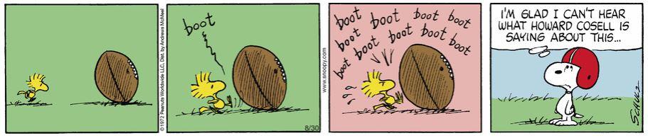 Peanuts. - Page 5 Captu572
