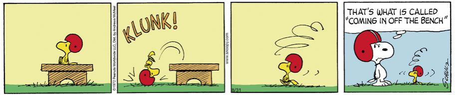 Peanuts. - Page 5 Captu576