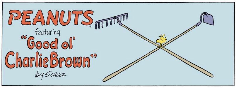 Peanuts. - Page 5 Captu581