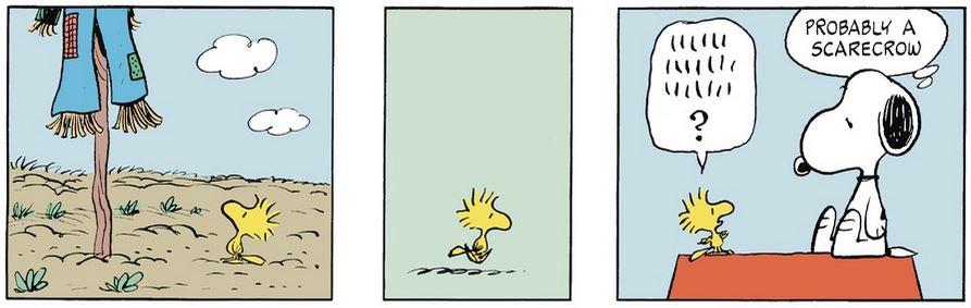 Peanuts. - Page 5 Captu582