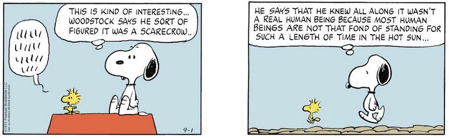 Peanuts. - Page 5 Captu583