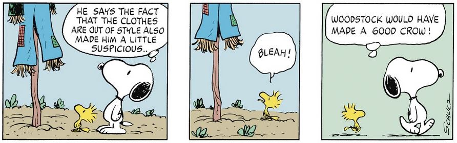 Peanuts. - Page 5 Captu584