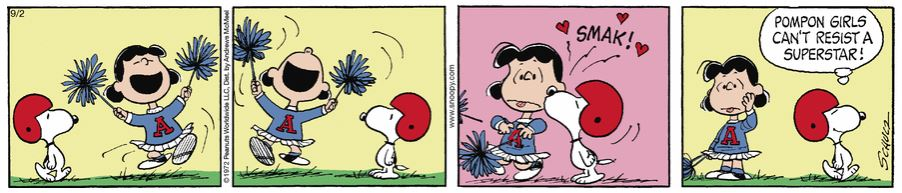 Peanuts. - Page 5 Captu587