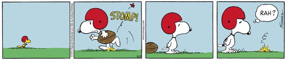 Peanuts. - Page 5 Captu592