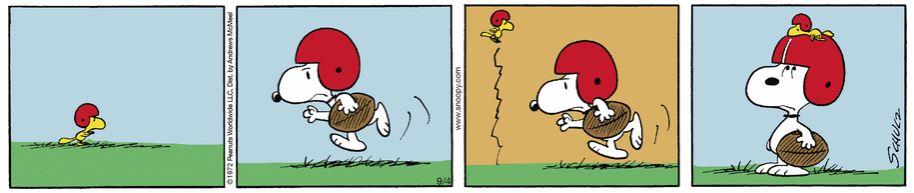 Peanuts. - Page 5 Captu597