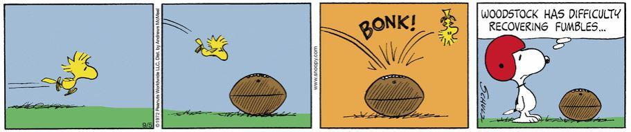 Peanuts. - Page 5 Captu603