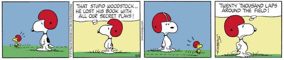 Peanuts. - Page 5 Captu611