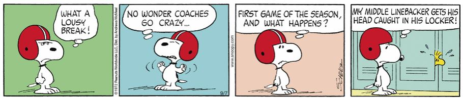 Peanuts. - Page 5 Captu617