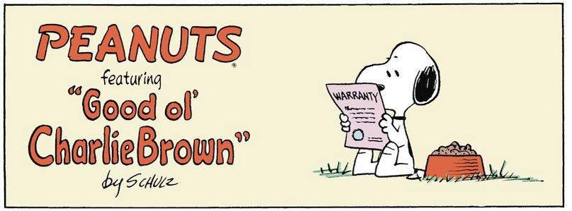 Peanuts. - Page 5 Captu621