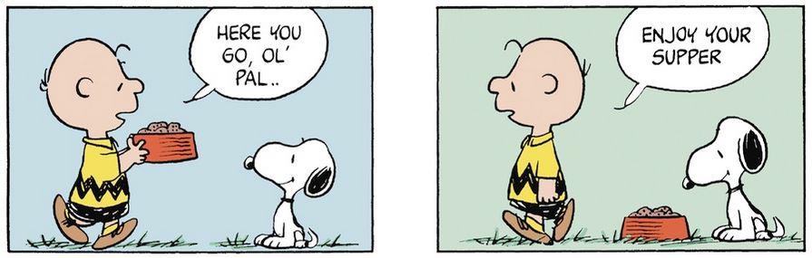 Peanuts. - Page 5 Captu622